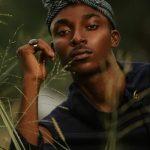 Yawemefa
