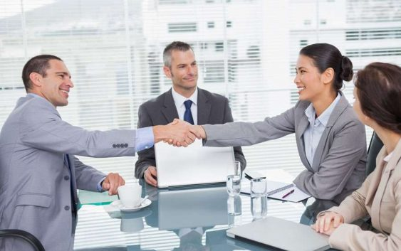 how to become a business broker in florida