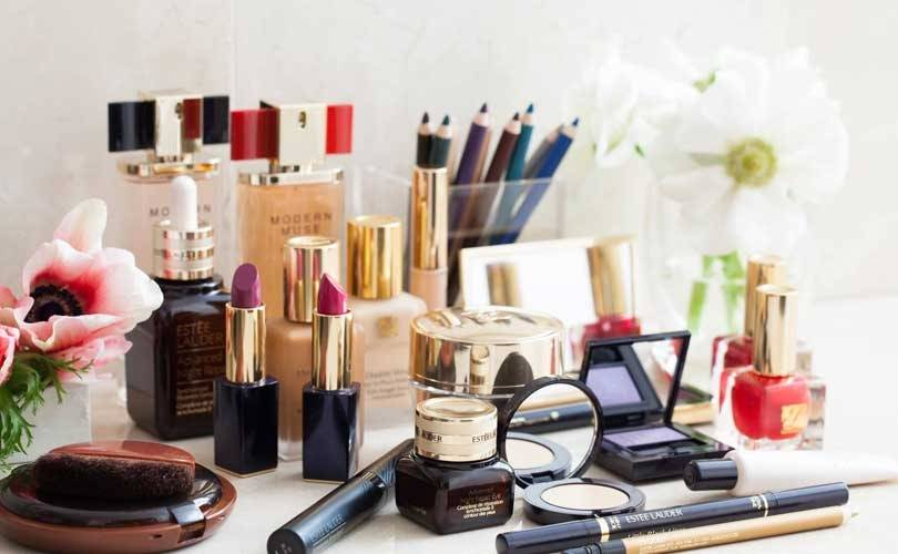 How to start a Beauty Product business