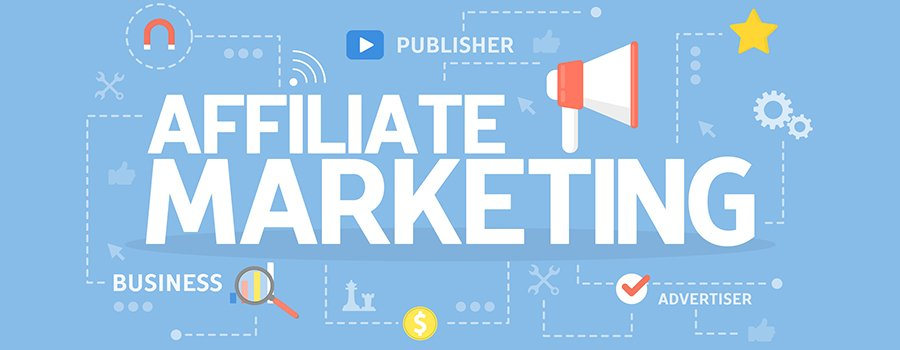 what is the best affiliate program to join