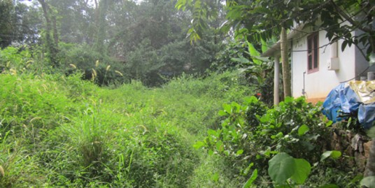 LAND FOR SALE AT MALAPPURAM DIST.