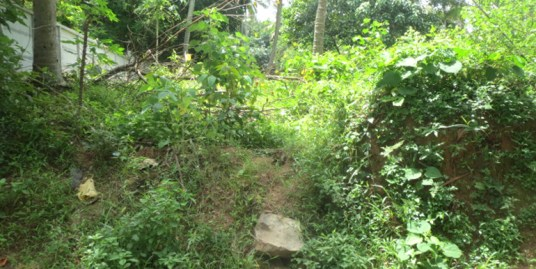 Land for sale at Kollam Dist.