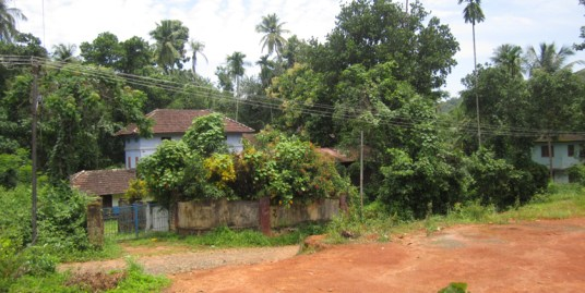 Land for sale at Kozhikode Dist.