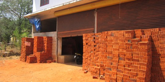 Building for sale at Perinthalmanna