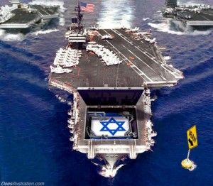 3 Reasons the US and Israel are Lying About Iran