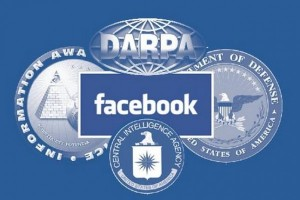 Anti-DEA rants on Facebook spark criminal prosecution