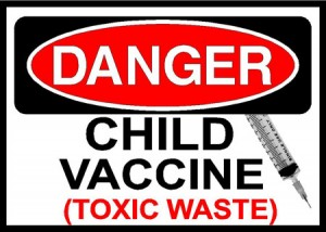 Mumps Outbreak Involved 97% Vaccinated Children
