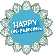 Unbanking vs. Underbanking