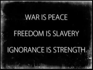1984-george-orwell3