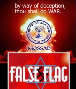 https://i0.wp.com/www.reallibertymedia.com/wp-content/uploads/2013/04/israel_mossad_false_flag-257x300.jpg