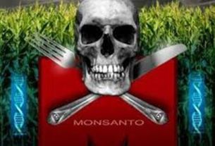 Monsanto Protection Act Highlights Special Interests Behind Legislative Process