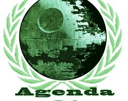 Direct link between Agenda 21 and local planners