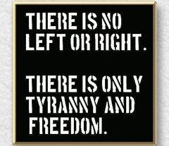 tyranny-vs-freedom