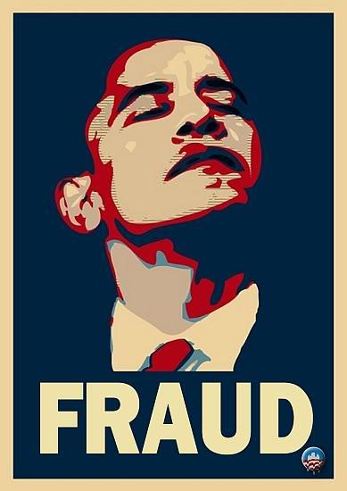 Obama_Fraud