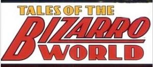 bizarro-world-2