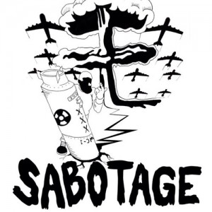 Sabotage: Special Forces To Target U.S. Economy, Infrastructure