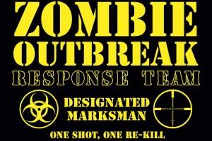 Drug-resistant 'superbugs' deemed urgent threats, CDC says