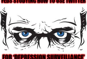 TwitterDepression