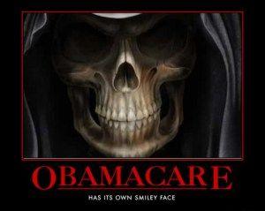 obamacare-death-poster