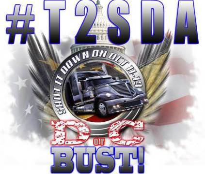 truckers-ride-for-the-constitution