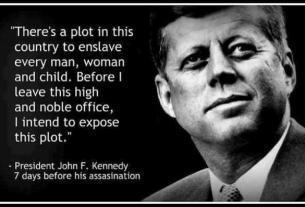 JFK_Plot