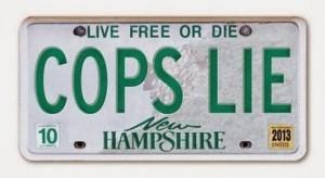 cops-lie