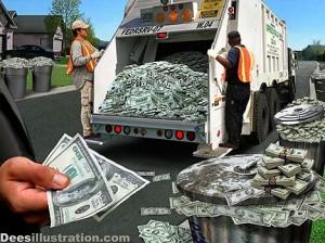 dollar_garbage