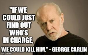george-carlin-kill