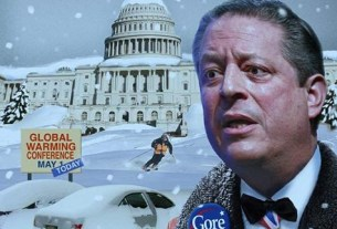 al_gore_global_warming_hoax_dees1