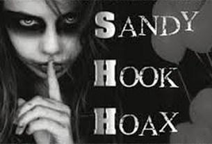 Sandy Hook Hoax