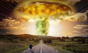 thermo-nuke