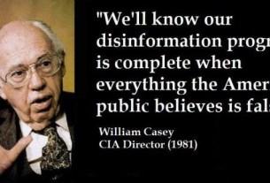 CIA_Disinfo