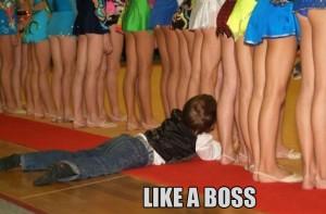 like-a-boss-upskirt