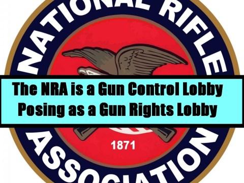 nra-gun-control