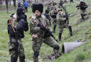Ukraine-321