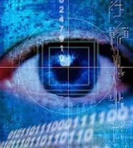surveillance-eye