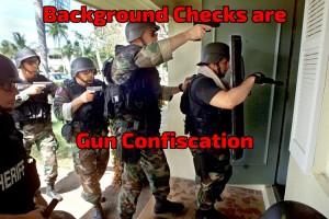 Swat Gun Raid