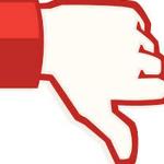 facebook_dislike_china_-_Google_Search.png