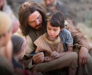 Celebrate-the-Living-Christ-This-Easter-lvl1_1-1431510-lds-church