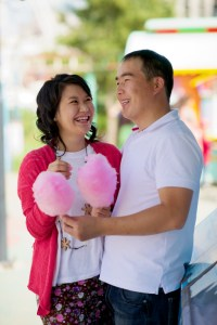 couple-cotton-candy-mongolia-1216207-gallery