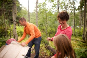 family-camping-1296719-gallery