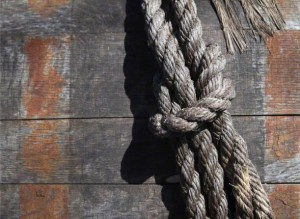 knotted-rope-760417-gallery