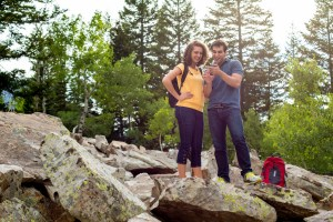 young-adult-couple-hiking-1008462-gallery
