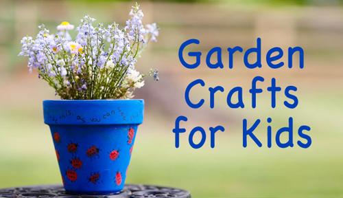 Garden_Crafts_for_Kids