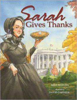 sarah_gives_thanks