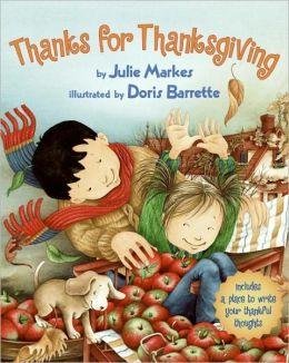 thanks_for_Thanksgiving