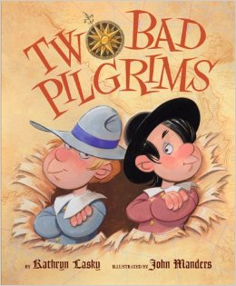 two_bad_pilgrims