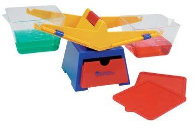 preschool science supplies