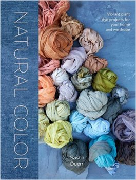 Natural Color (book)