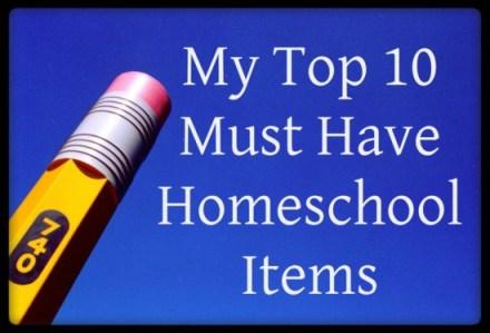 so you call yourself a homeschooler?